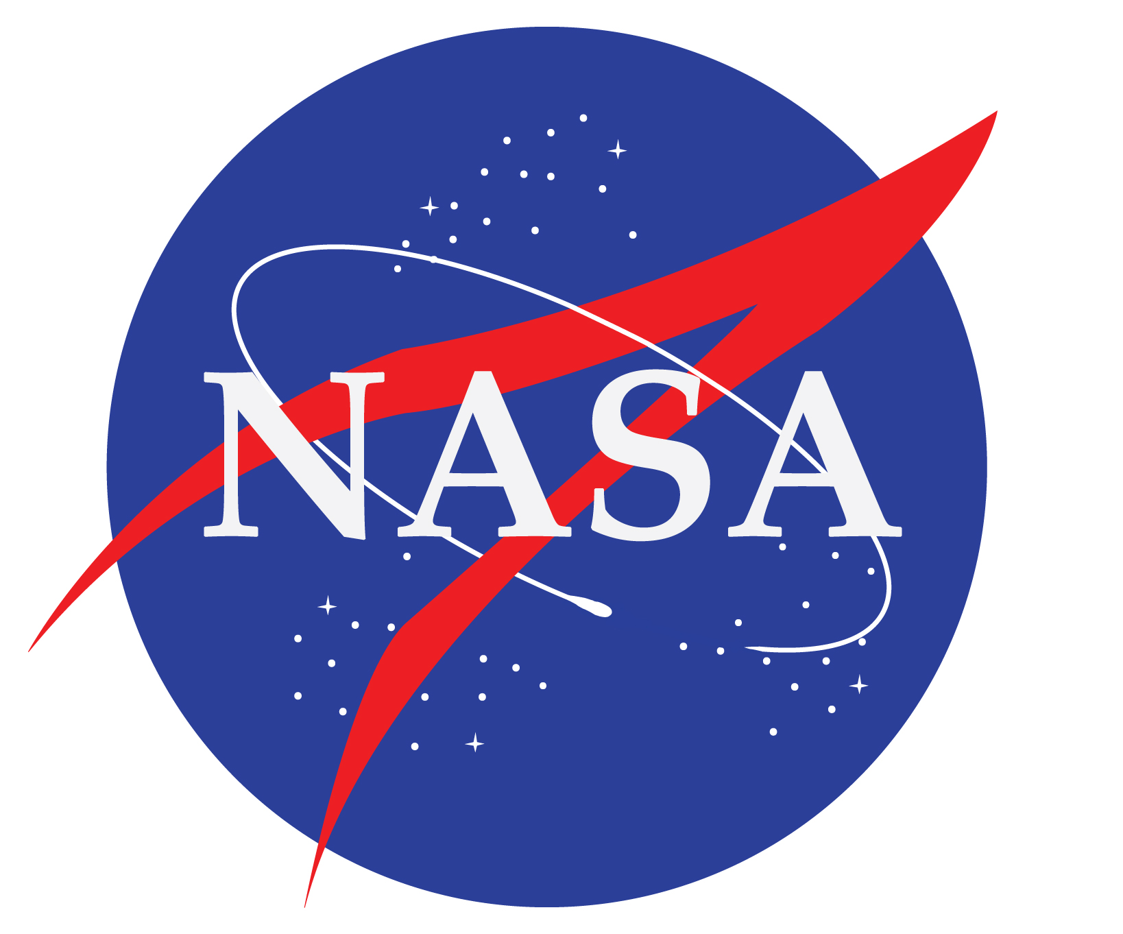 NASA-For-Students